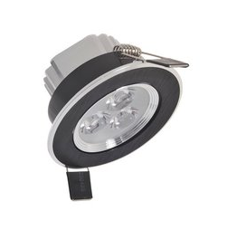 led-downlights