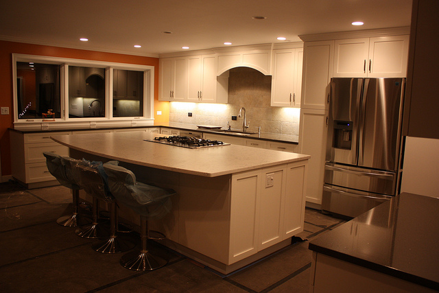 kitchen-island-lighting